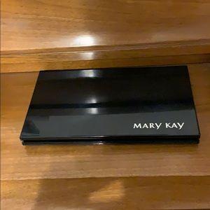 Mary Kay Pro Pallette